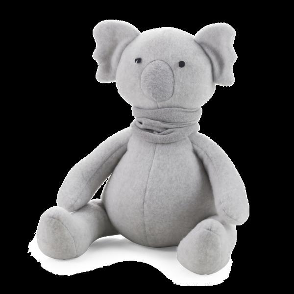 Koala di pezza