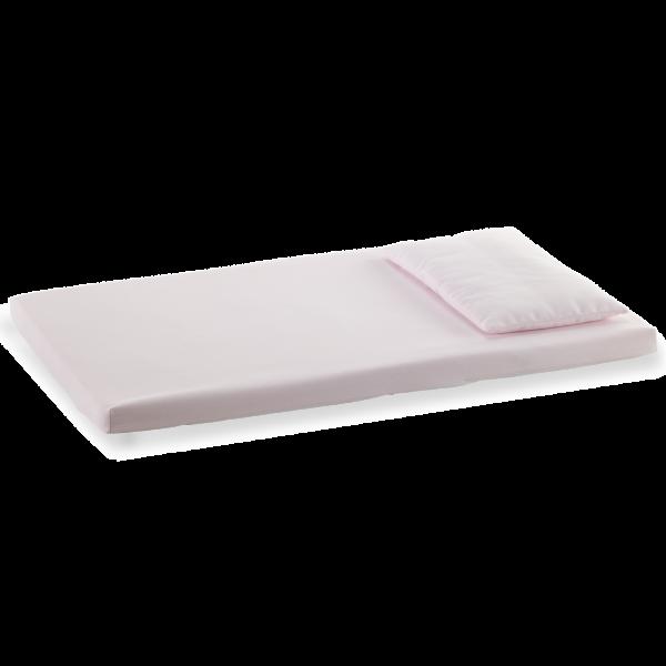 mini cuscino fasciatoio