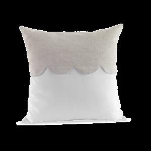 Cuscino ornamentale