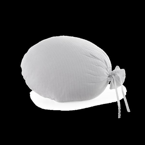 Cuscino a palloncino