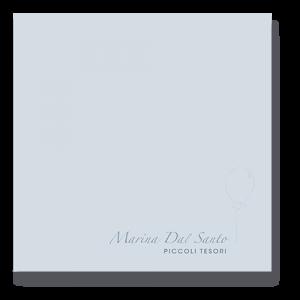 catalogo MDS