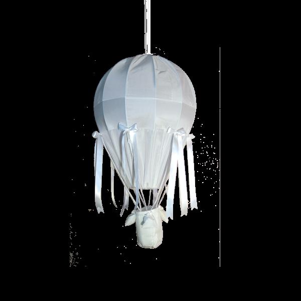 Lampada Mongolfiera Marina Dal Santo
