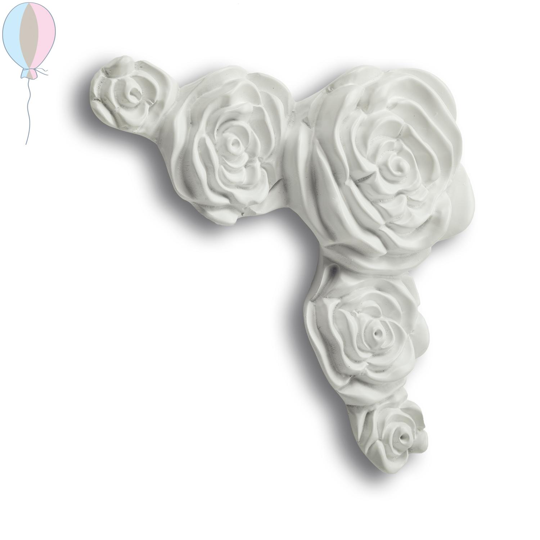 decorazione_rose-SO09W14