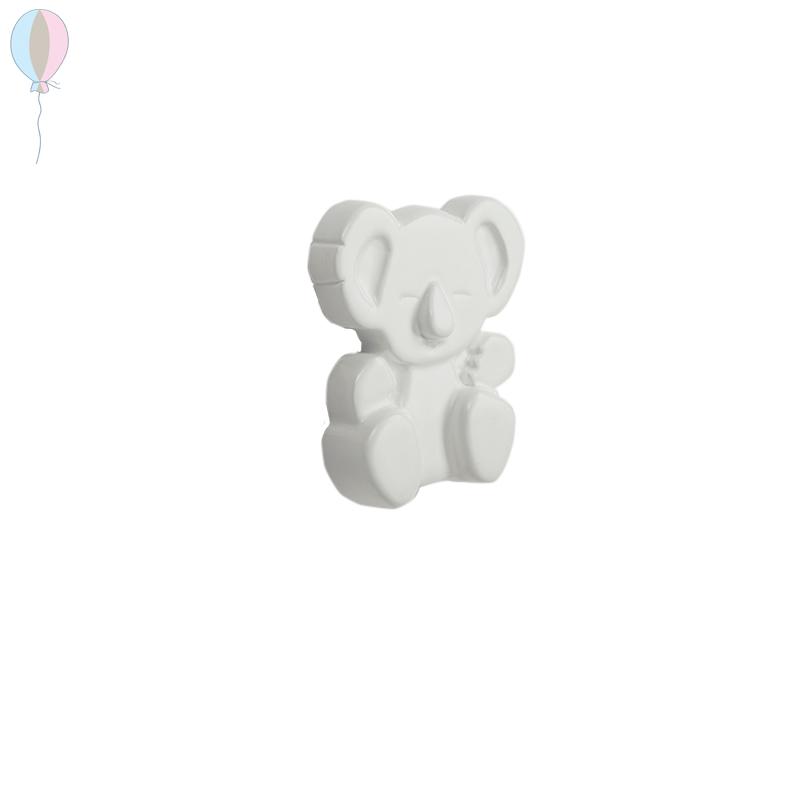 maniglia-koala-FB09W03