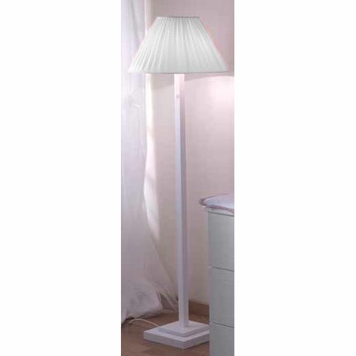 CLASSICAR-SB1BA20P08-PIANTANA-LAMP.PIEGHE-BIANCA