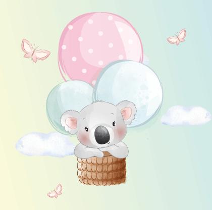 koala_mongolfiera_quadrato