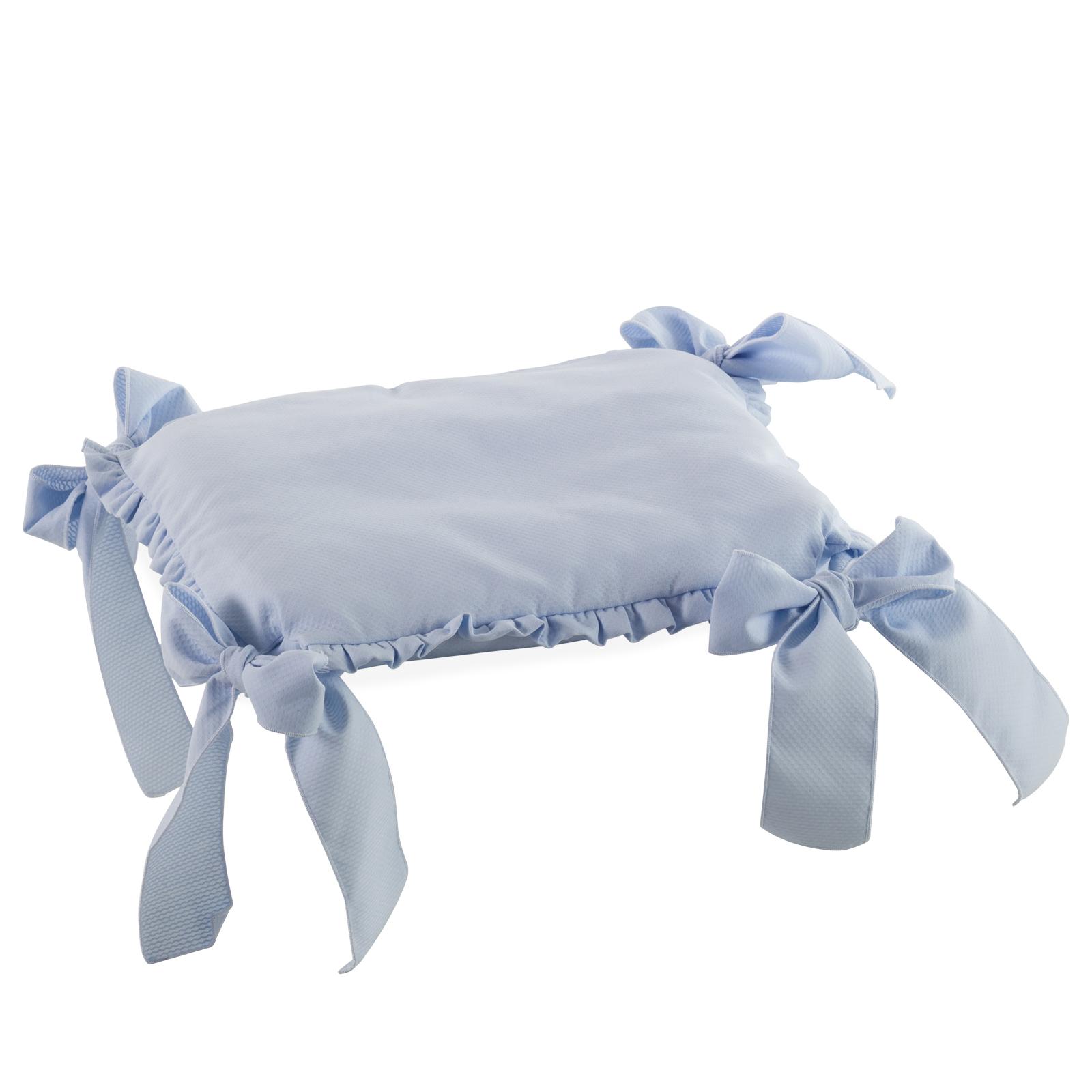 cuscino-sedia-rouches