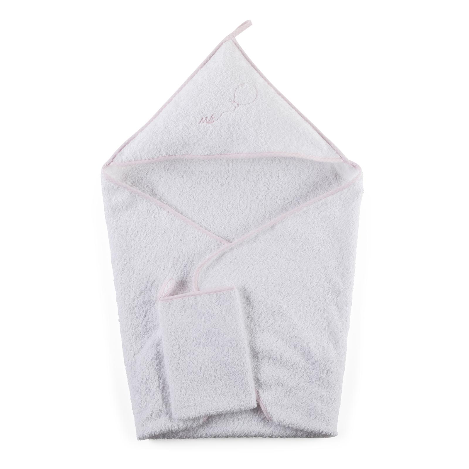 triangolo-ricamo-palloncino